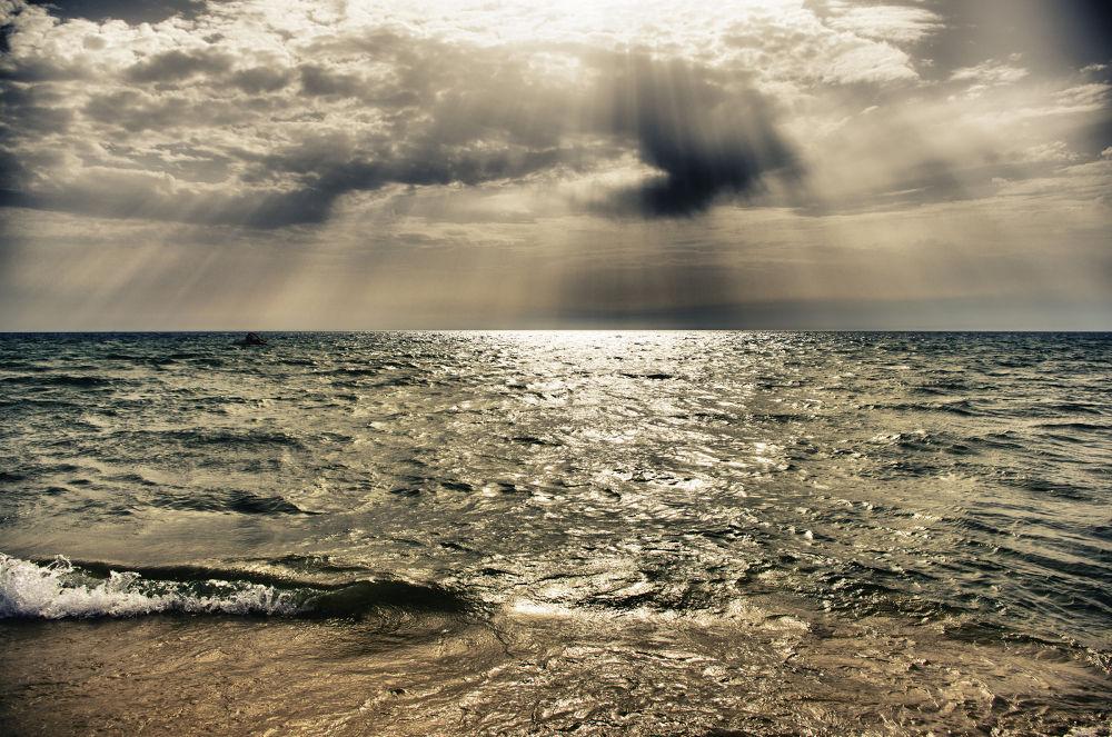 horizon zen by Lord66