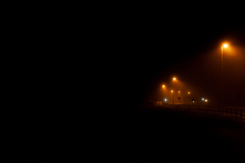 ghost town by giorgiositta