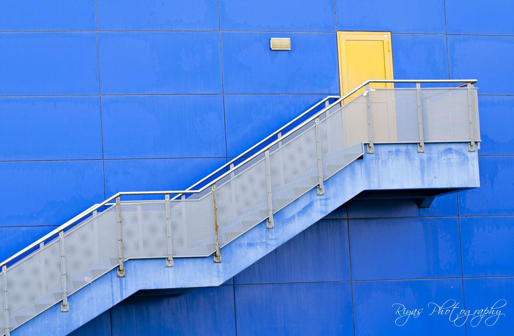 colour by riyaaas