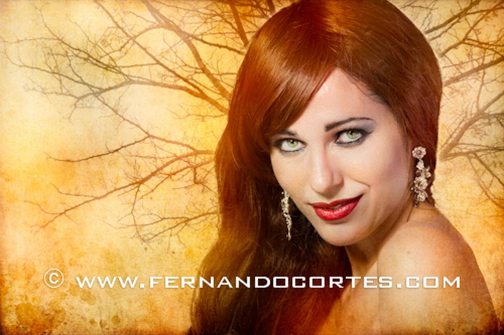 FernandoCortes_HQ_986 by outsider