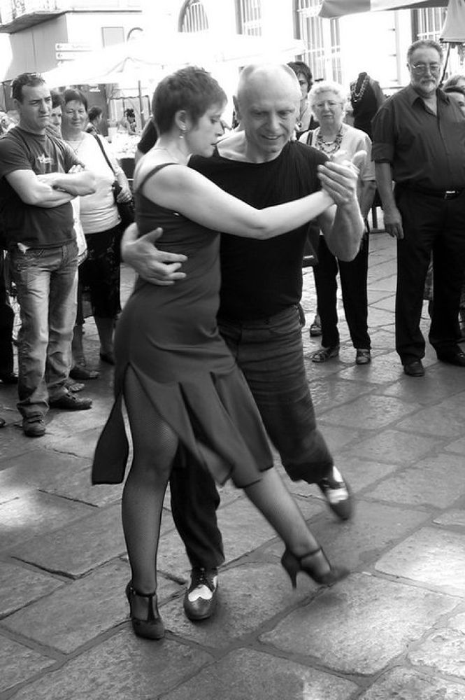 Tango Torino (13) by NewsEventsTurin