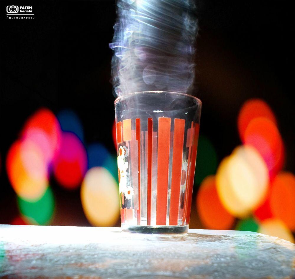 fire darck by fateh93