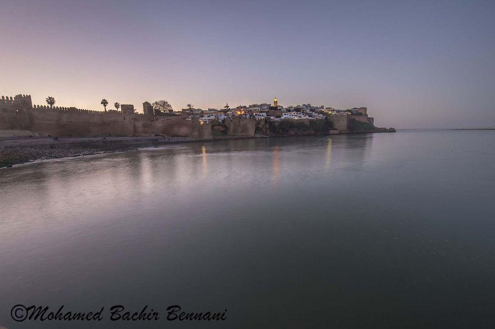 _DSC0366 by MohamedBachirBennani
