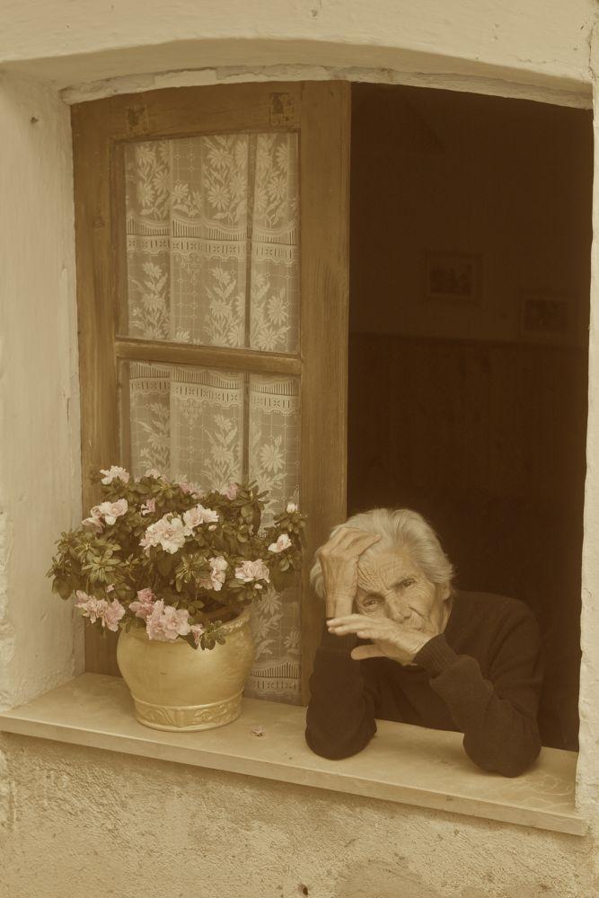 """Photo in Random #""""roberto defraia"""""""