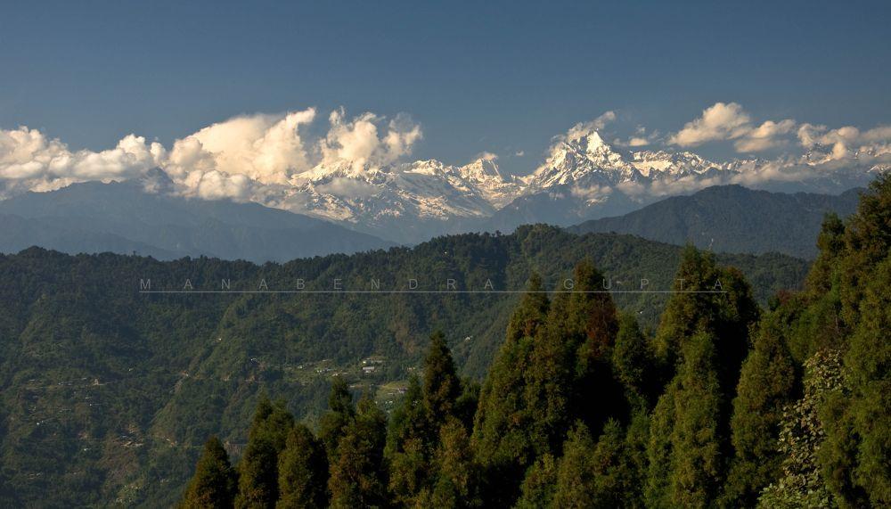 sikkim thasiviewpoint22 (1 of 1)-001 by manabendragupta