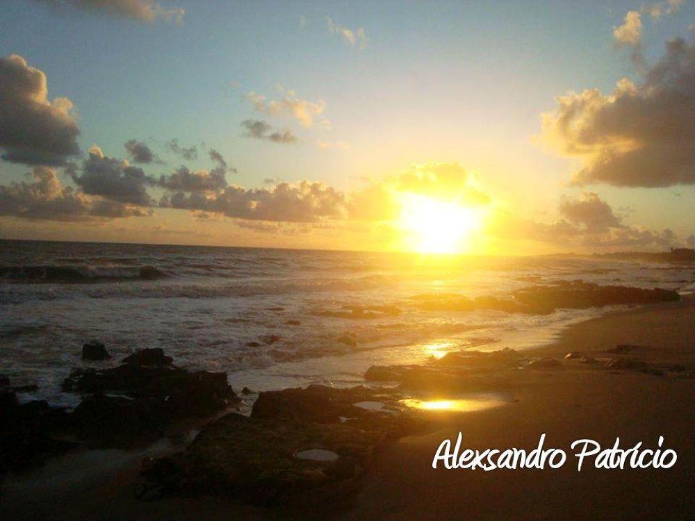 Slide82 by alexsandropatricio