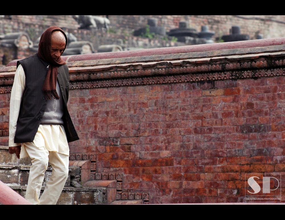 people (7) by swamynadhan167