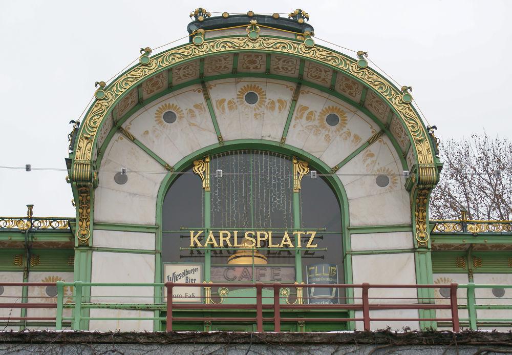 Naschmarkt-20130215-00087-Bearbeitet by MT Photography
