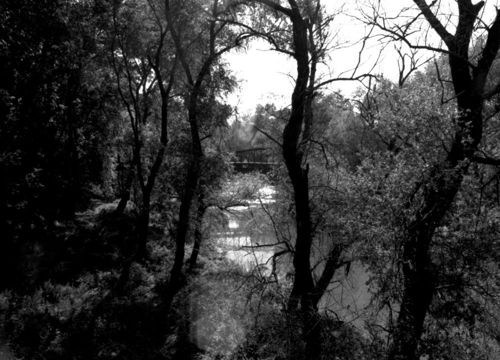 Photo in Random #trikala #litheos river