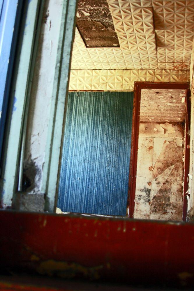 Photo in Random #door #leave #urbex