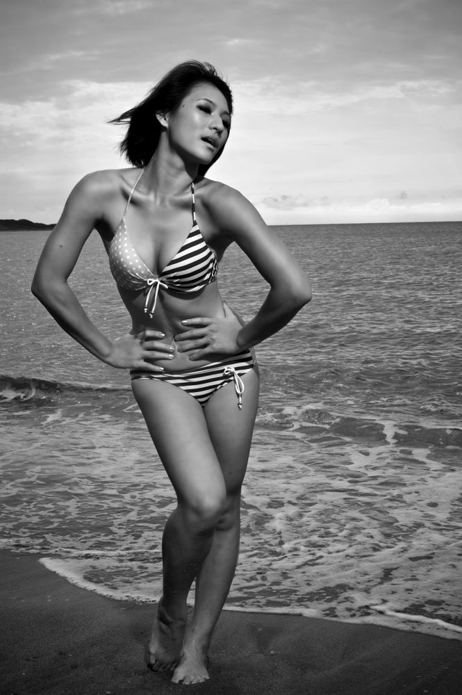 DSC_0064bw by Philip Chang