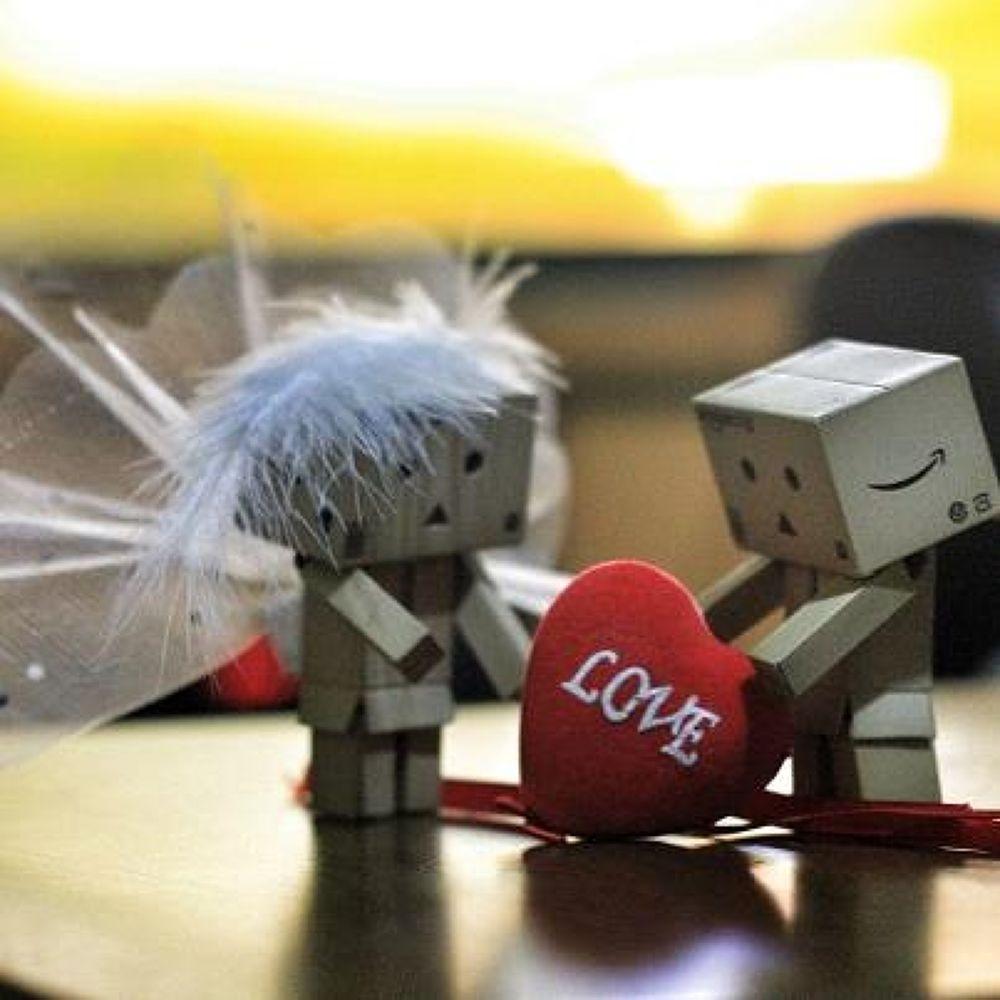 LOVEME by botechakan
