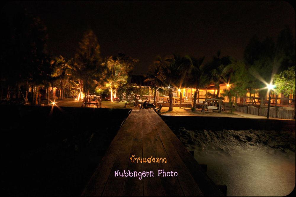 25550818-DSC_0392 by Nubbngernphoto