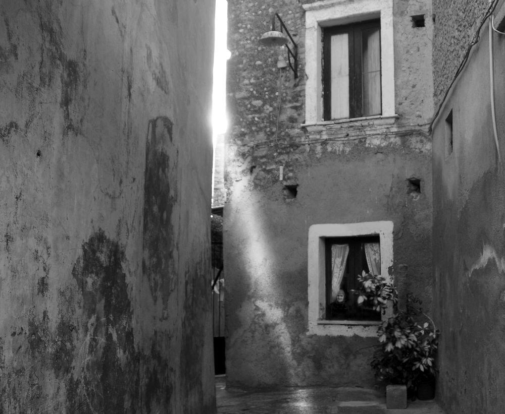 Immagine 006 copia by rocco