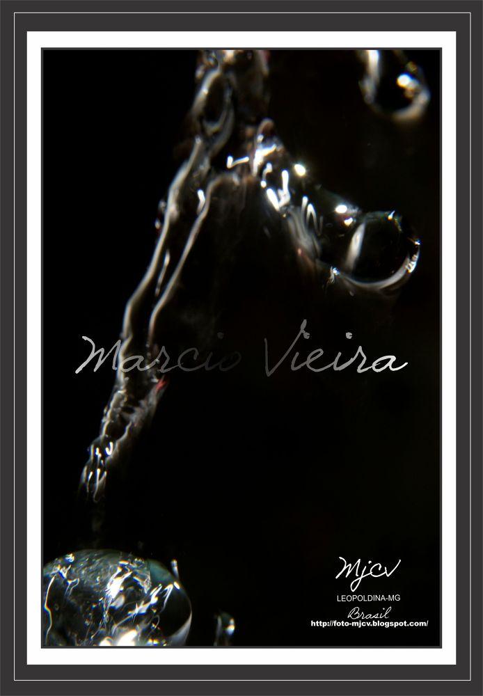AGUA 29 by MVIEIRA