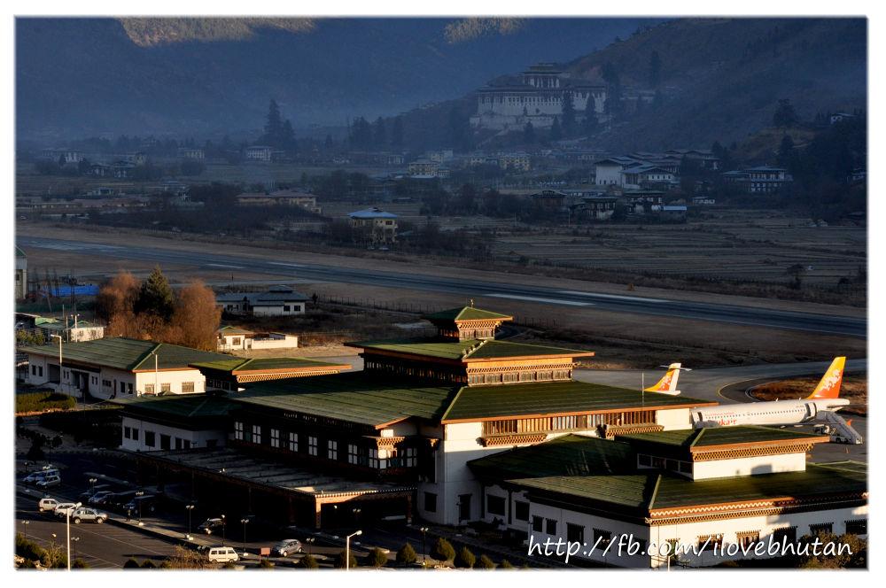 DSC_0182 by Ugyen Tshering