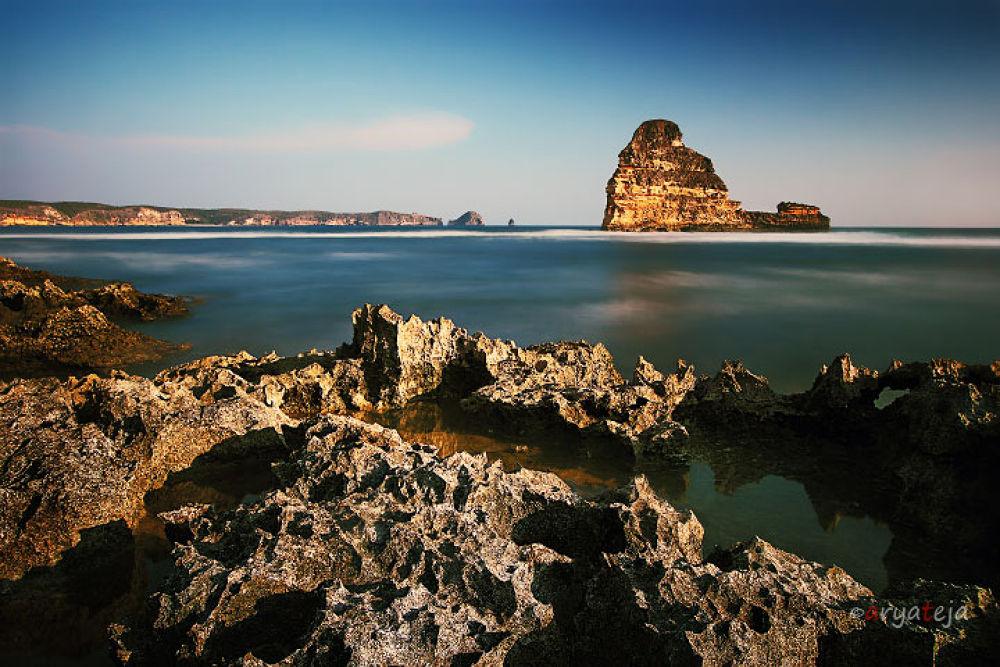buaq beach by arya