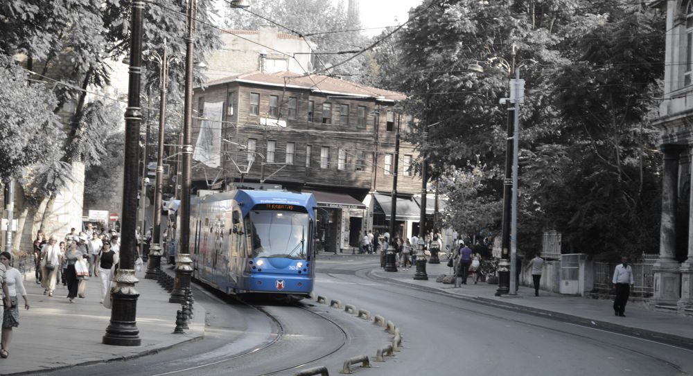 _DSC0080 by yavuz