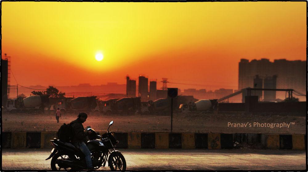 DSC06702_Snapseed copy by pranavranawat