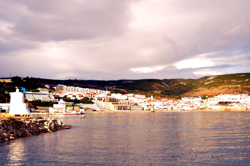 image1 by antoniomrmota