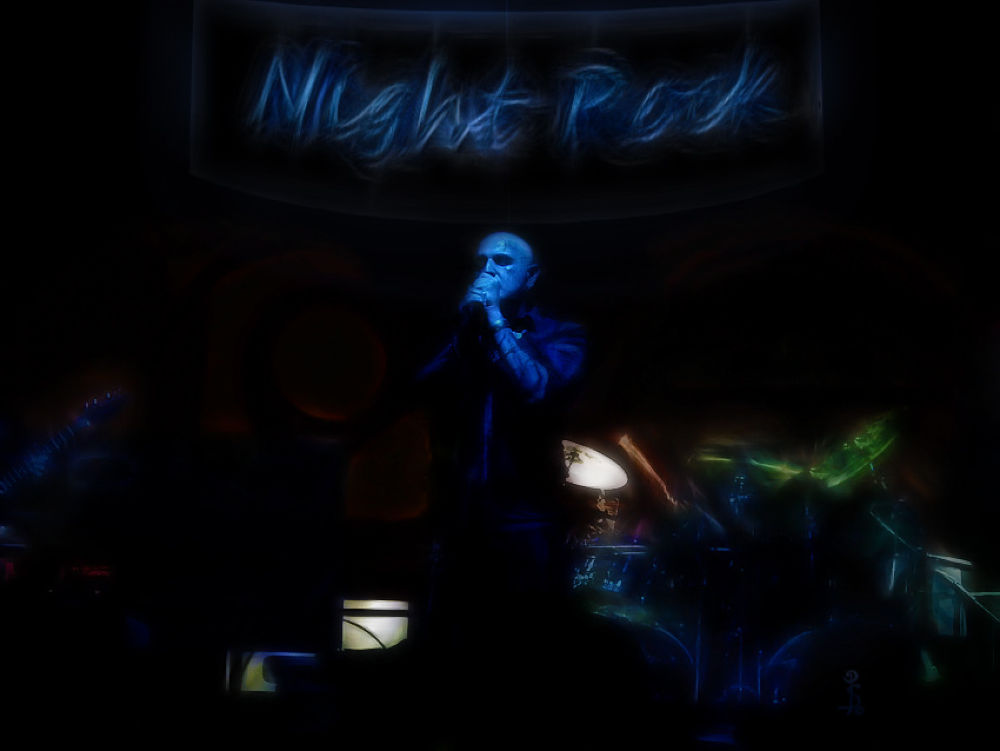 Night-rock-Mazara-Ag-2012 by SalviPerrone