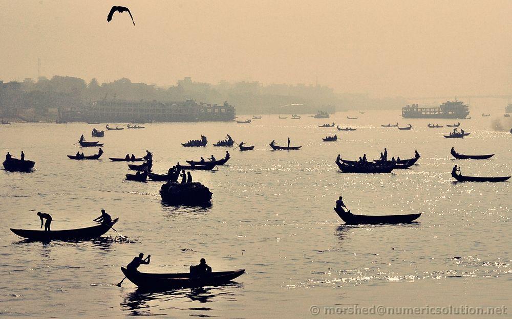 DSC_0492 by MORSHEDBhuiyan