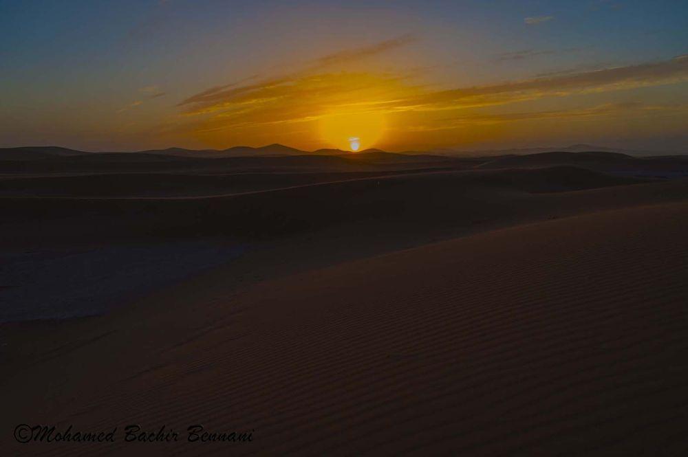 _RAW9328 by MohamedBachirBennani