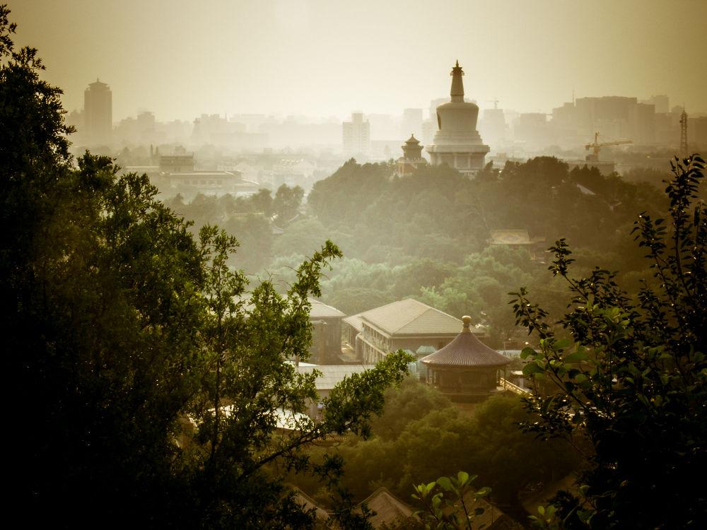 Beijing (17 of 57) by BillBoehm