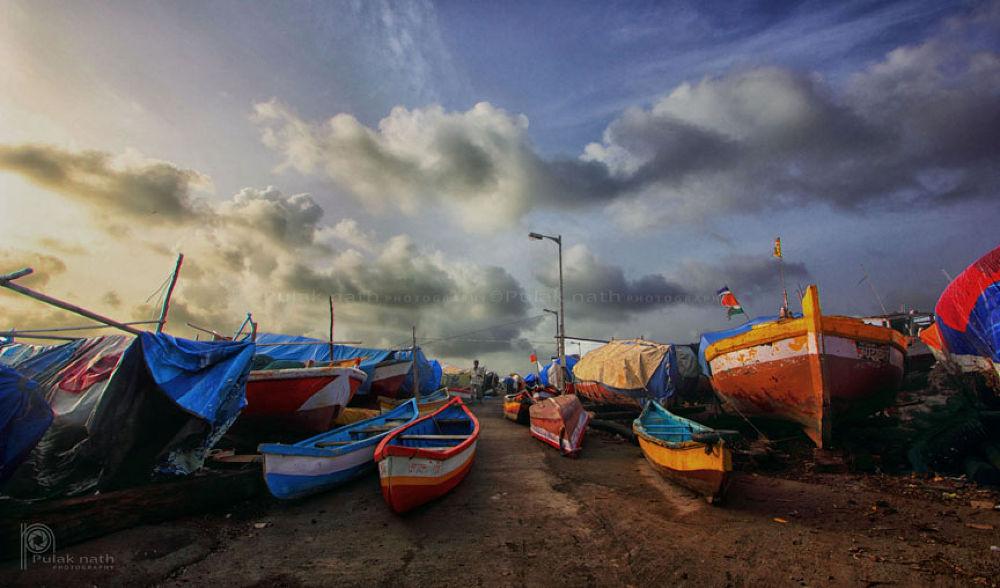 IMG_0569 by Pulaknath