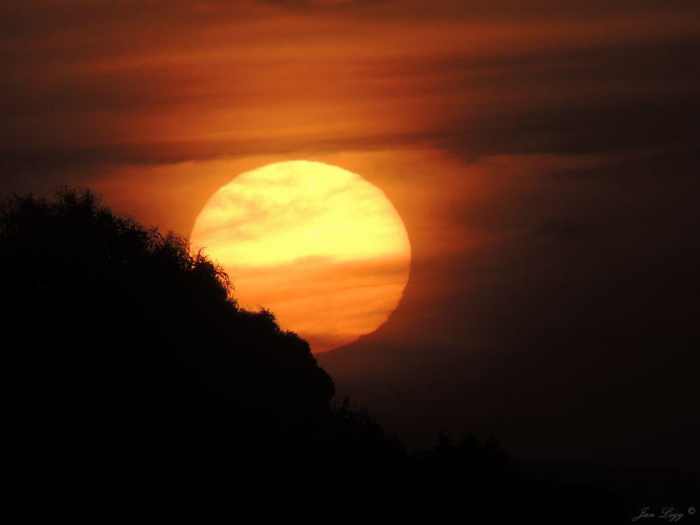 Photo in Random #sunset9912victoriaaustralia