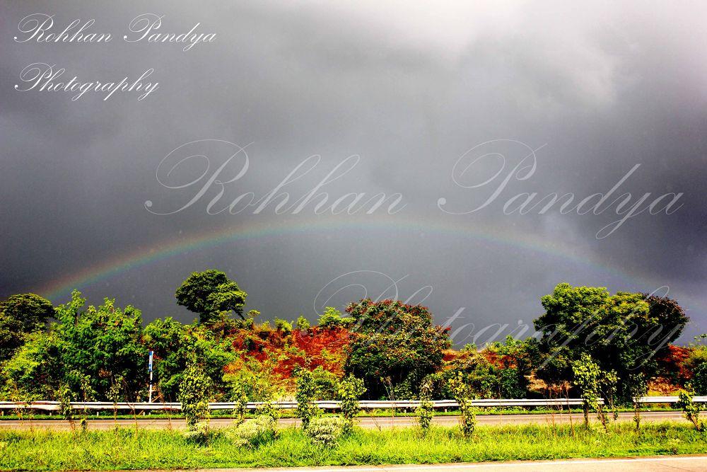 IMG_5566 by rohhanpandya