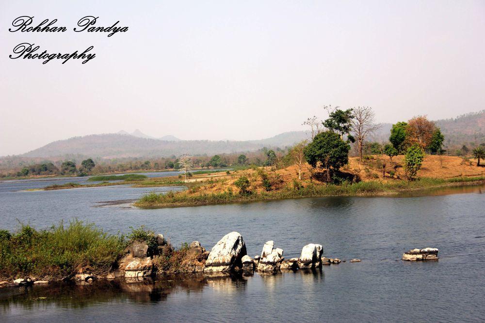 IMG_4642 by rohhanpandya