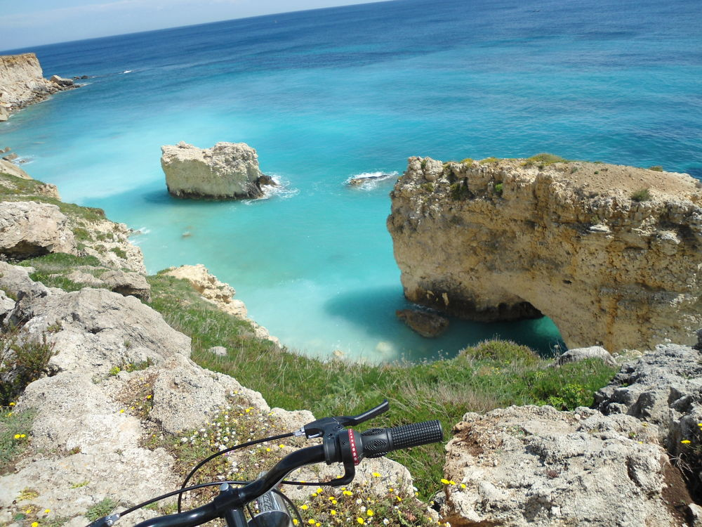 Syracuse, Sicily.  by nycm