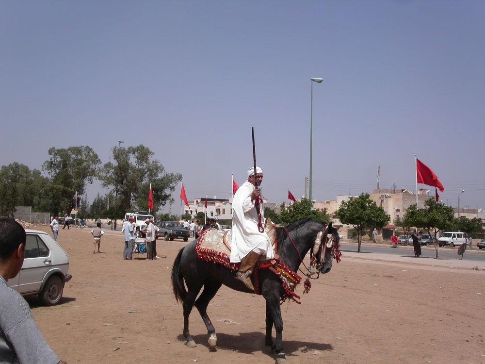 afourer maroc 227 by othozed