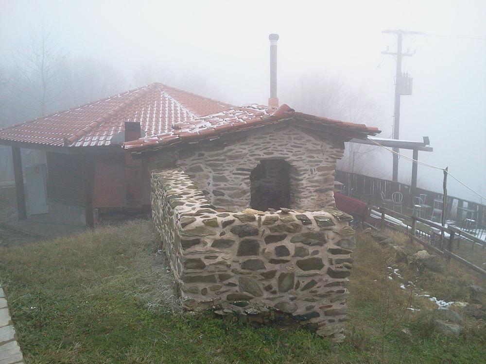 2012-12-22 11.53.08 by goutasgiorgos