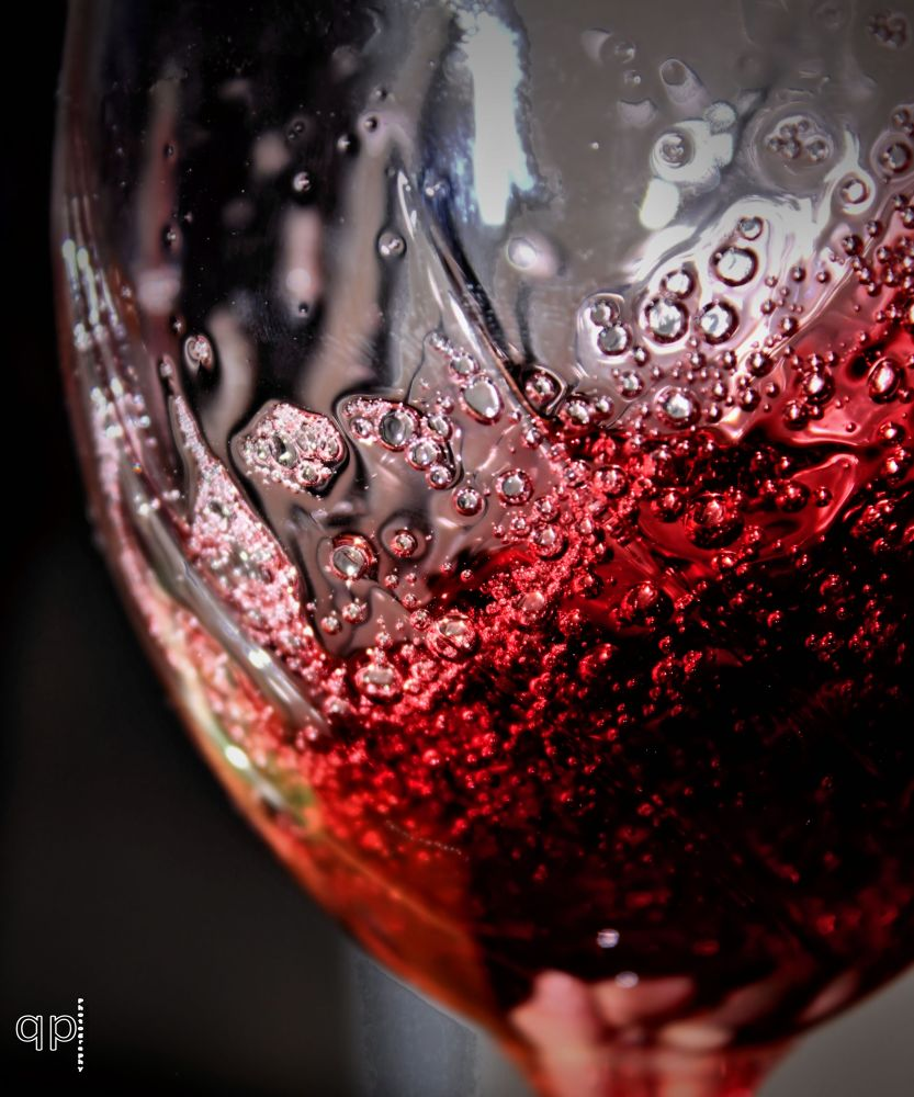Bubbly...  by pictureperfectphotote