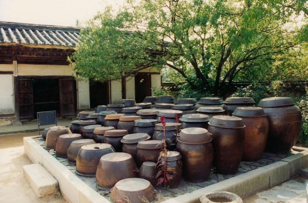 Korea_Gyeongsangbuk_Mungyeong-235 by Arie Boevé
