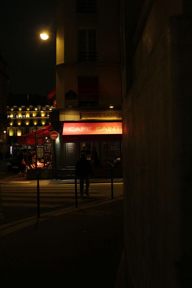 Paris 03 by thatsallicomeupwith
