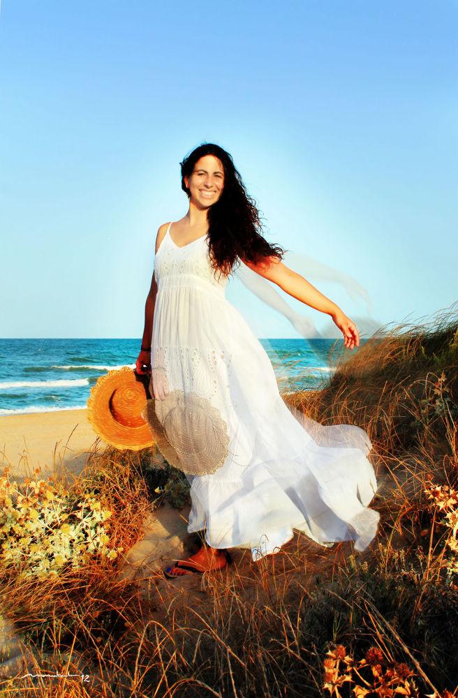 Photo in Portrait #fantasy #hdr #portrait