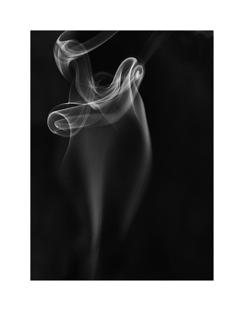 Photo in Random #art #fumo