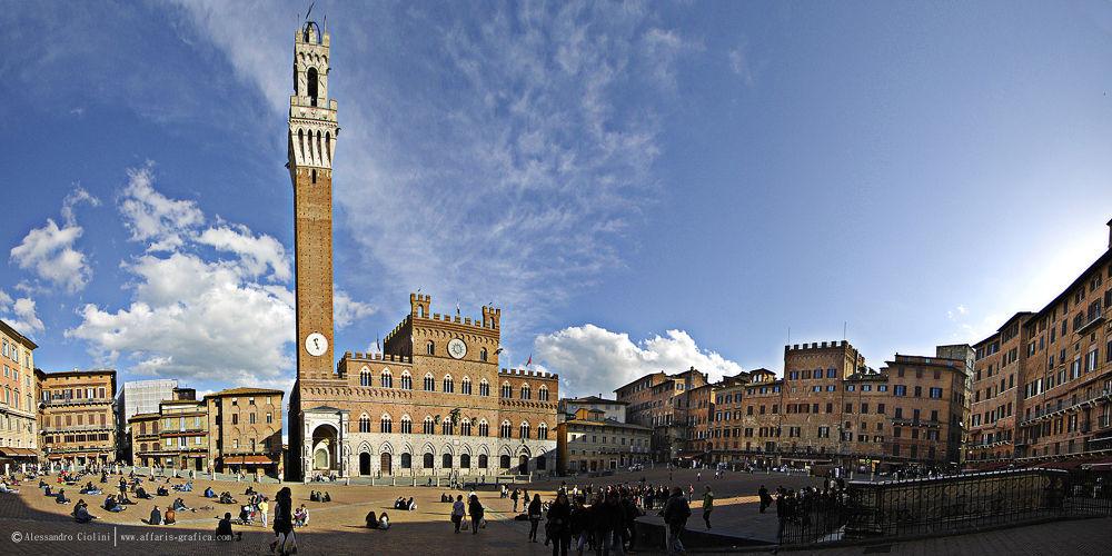 Siena2 by fotostudioalessandro