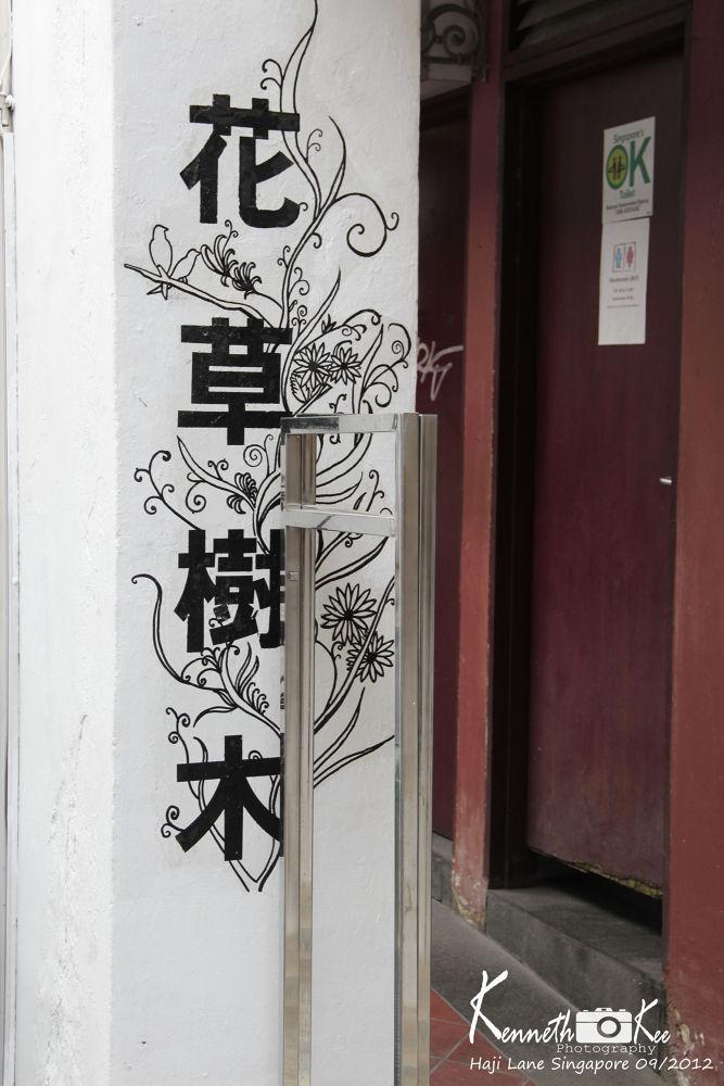 HL120922-0164 by chengjun