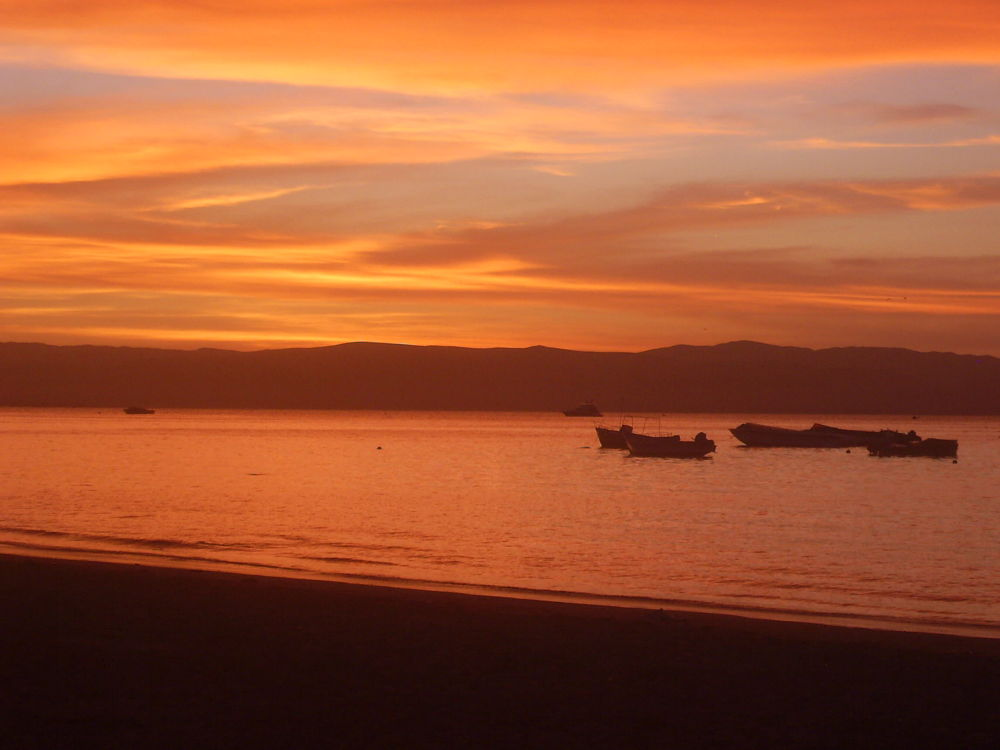 paracas-huacachina'11 300 by cesargty