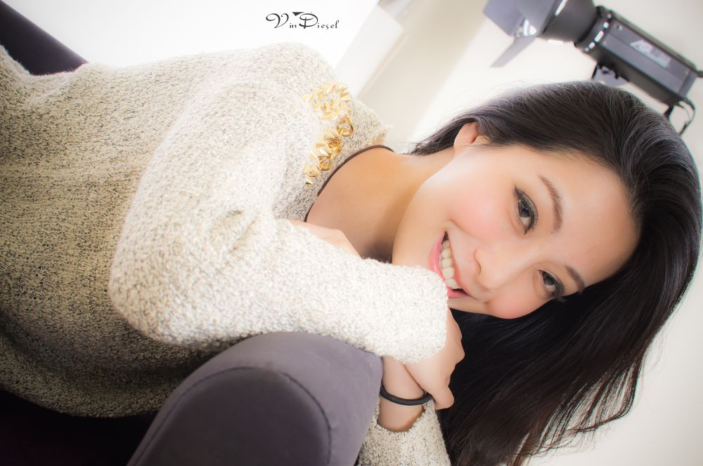 DSC03373 by caf09040904