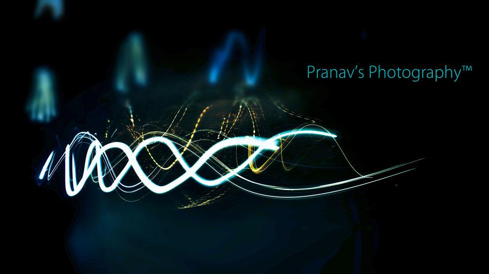 DSC06375_Snapseed by pranavranawat