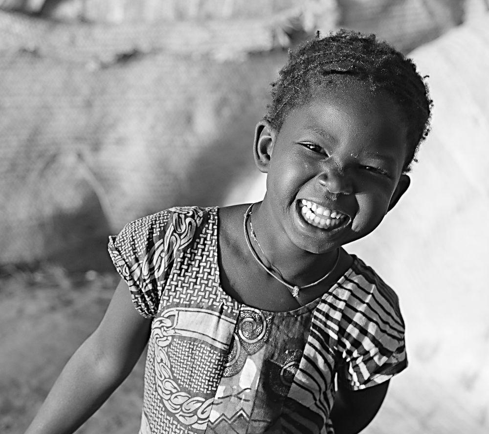 smile by heinz homatsch