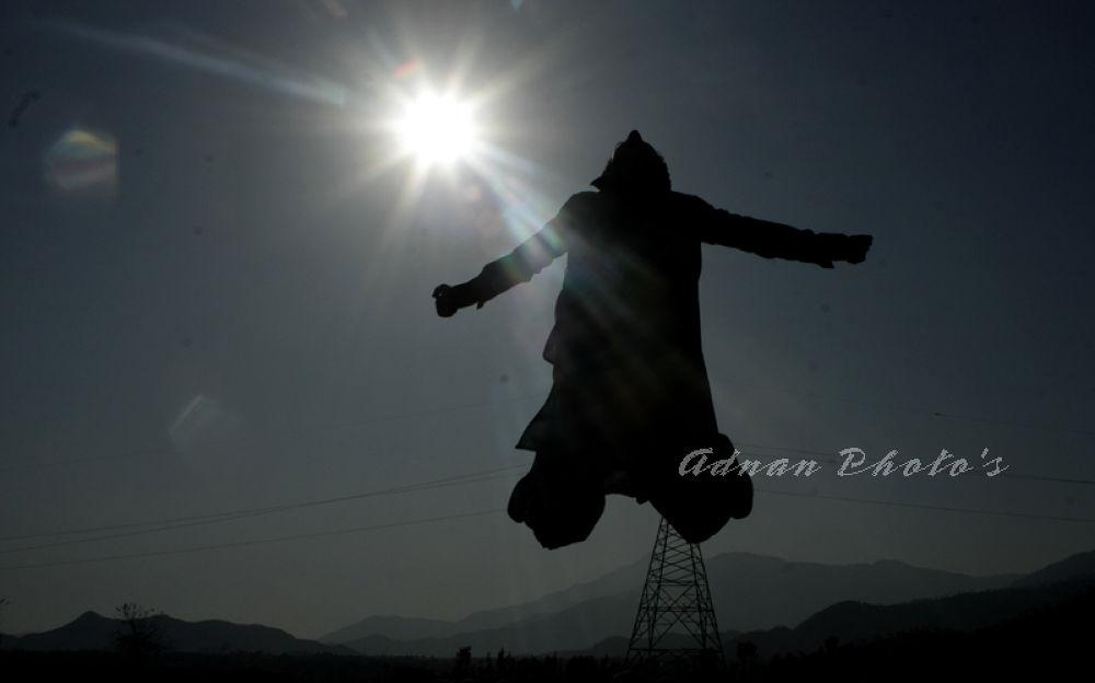 Photo in Street Photography #adnan photo #happy life #adnan photography #adnan ali #mansehra photography #village tarha