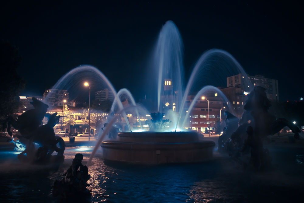 IMG_4262 by hconfer