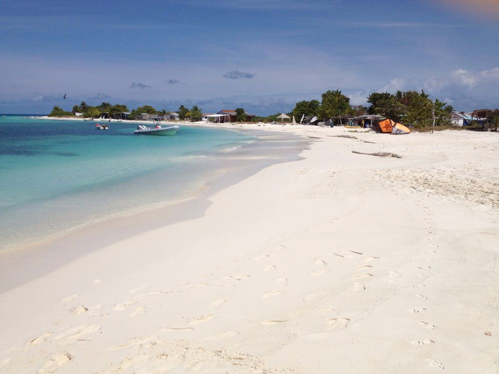 los roques  by panos.T