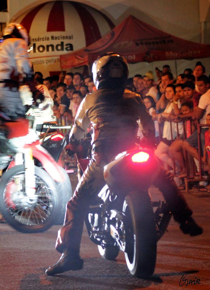 MotoShow_011 by osairdisousa